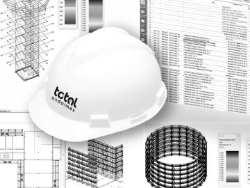 Engenharia & Projetos